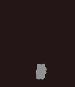 TABLE et PLUS | 芦屋 テーブルコーディネート